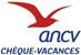 Clair De Lune : Ancv Logo 78x50