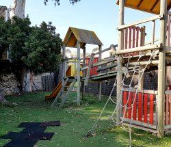 Clair De Lune: Kinder Campingplatz Hyères Urlaub