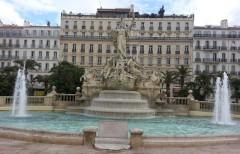 Clair De Lune : Fontainedelafederation S