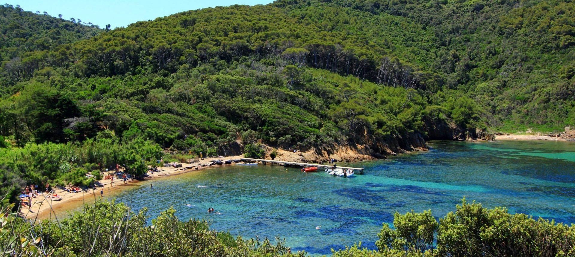 plage-de-la-palud-portcros