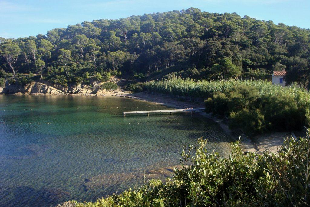 plage-de-port-man-portcros
